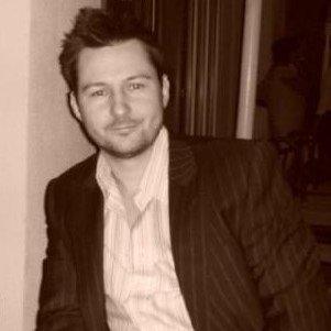 Sean Dunn linkedin profile
