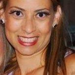 Bella M Allen linkedin profile