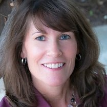 Mary Kay Barnes linkedin profile