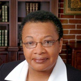 Patricia Tilley