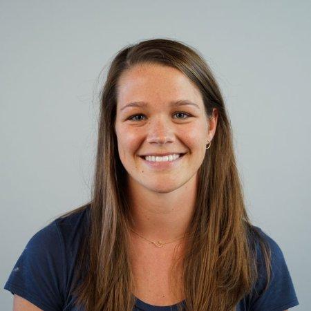 Mary Cannon Mohler linkedin profile