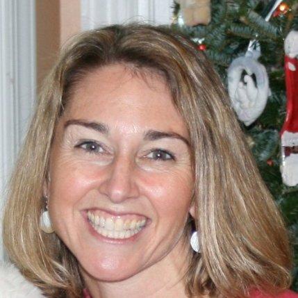 Keri Blanchard