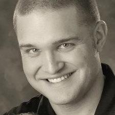 D Patrick Kelly Jr linkedin profile