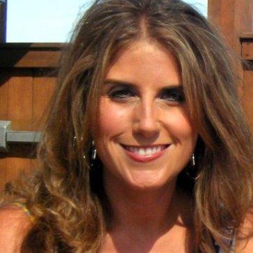 Christy Mitchell linkedin profile
