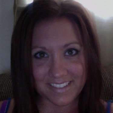 Jennifer Hoitink Hahn linkedin profile