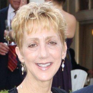 Bernice Cole