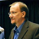 Dr. Steven L Smith linkedin profile