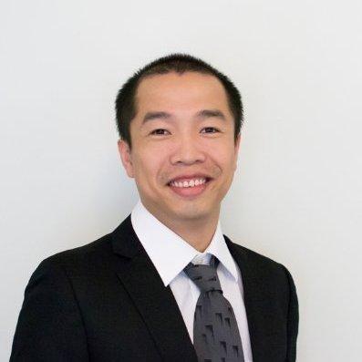 A. Nam Tran linkedin profile