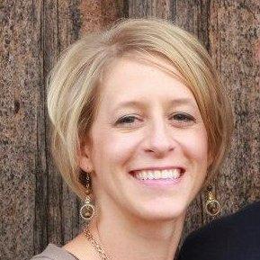 Amy Johnson linkedin profile