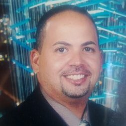 Victor Figueroa Diaz linkedin profile