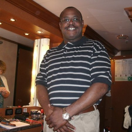 Roland Anderson linkedin profile