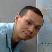 Herman Lee linkedin profile