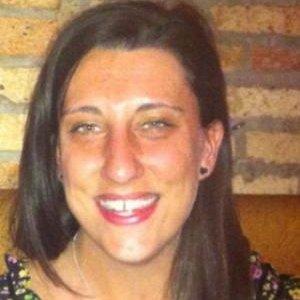 Annie Lane Walker linkedin profile