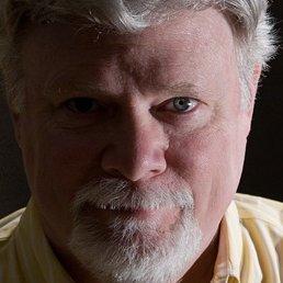 Jack R. OBrien linkedin profile