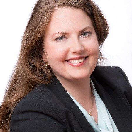 Andrea McDaniel Smith linkedin profile