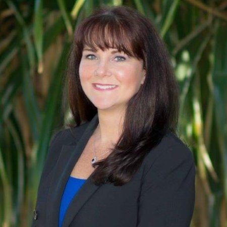 Elizabeth Walker Finizio linkedin profile