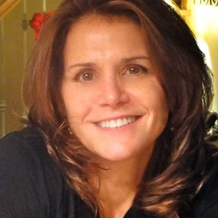 Mary Kathleen Gerard linkedin profile