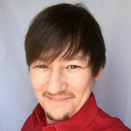 Brian Patrick Lee linkedin profile