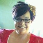 Heather Maloney linkedin profile