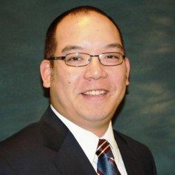 Steven Mark linkedin profile