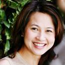 Hue T. Tran linkedin profile