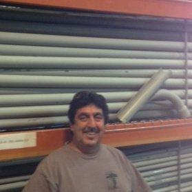 David Aguilar Team_Aaerial linkedin profile