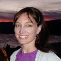 Lauren Swan Carpenter linkedin profile