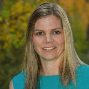 Julie Bloch Burton linkedin profile