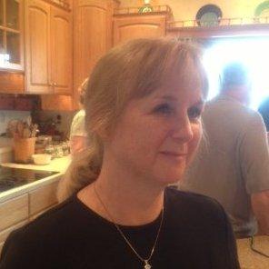 Judith Bowers linkedin profile