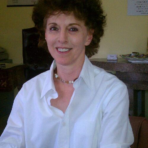 Karen Otten