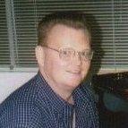 Douglas R. Jones linkedin profile