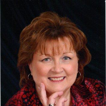 Sharon Butcher linkedin profile