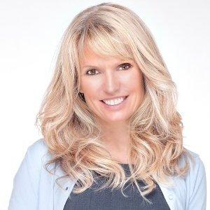 Jennifer Mason McLaughlin linkedin profile