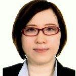 Ann Chang linkedin profile