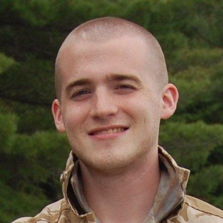 Eric Johnson linkedin profile