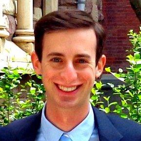 Paul M. Cohen linkedin profile