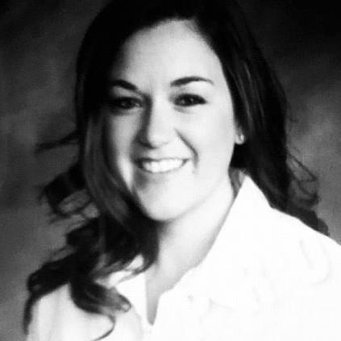Lisa Kinney linkedin profile
