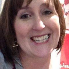 Carla Bowman linkedin profile