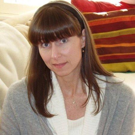 Pamela Snyder