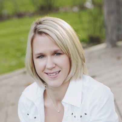 Jessie Anderson linkedin profile