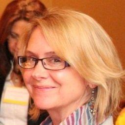 Barbara Peitsch