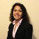 Christine Adler linkedin profile