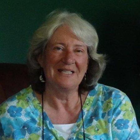 Beth Almond Ford linkedin profile