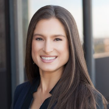 Lauren Davis Stark linkedin profile