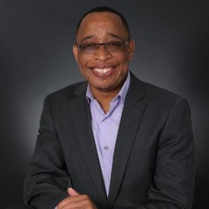 Lee Barnes Jr., PMP linkedin profile