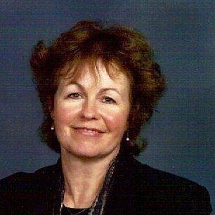 Cynthia FitzGerald linkedin profile
