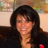 Jacqueline Acosta linkedin profile