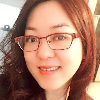LIN XIAO linkedin profile