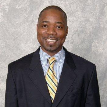 Marvin C. Bennett Sr., P.E., RS linkedin profile