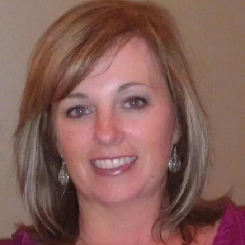 Brenda Yeatts